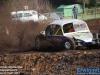 20140323autocrossrijsbergen018