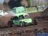 20140323autocrossrijsbergen023