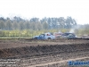 20140323autocrossrijsbergen046