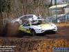 20140323autocrossrijsbergen051