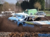 20140323autocrossrijsbergen053