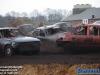 20140323autocrossrijsbergen100