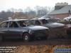 20140323autocrossrijsbergen101