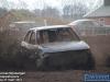 20140323autocrossrijsbergen104