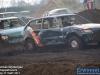 20140323autocrossrijsbergen116