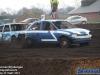 20140323autocrossrijsbergen121