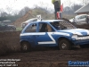 20140323autocrossrijsbergen131