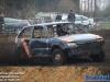 20140323autocrossrijsbergen135