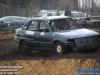20140323autocrossrijsbergen144