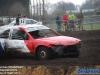 20140323autocrossrijsbergen149