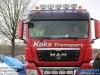 20140323autocrossrijsbergen153