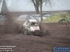 20140323autocrossrijsbergen158