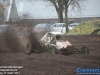 20140323autocrossrijsbergen159