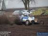 20140323autocrossrijsbergen161