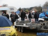 20140323autocrossrijsbergen163