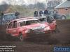 20140323autocrossrijsbergen185