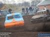 20140323autocrossrijsbergen187