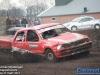 20140323autocrossrijsbergen204