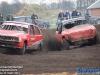 20140323autocrossrijsbergen213