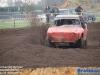 20140323autocrossrijsbergen219