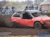 20140323autocrossrijsbergen221