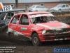 20140323autocrossrijsbergen226