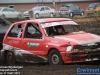 20140323autocrossrijsbergen227