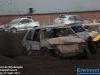 20140323autocrossrijsbergen228