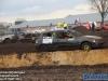 20140323autocrossrijsbergen236