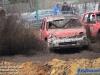 20140323autocrossrijsbergen239