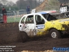 20140323autocrossrijsbergen243
