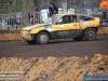 20140323autocrossrijsbergen245
