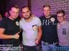 20170923sfkpjoudenbosch008