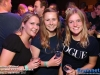 20170923sfkpjoudenbosch033