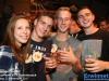 20170923sfkpjoudenbosch120