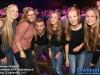 20170923sfkpjoudenbosch128