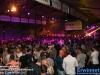 20170923sfkpjoudenbosch155