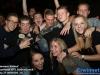 20170923sfkpjoudenbosch230