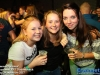 20170923sfkpjoudenbosch278
