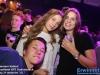 20170923sfkpjoudenbosch288