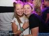 20170923sfkpjoudenbosch289