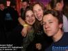 20170923sfkpjoudenbosch305