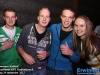 20170923sfkpjoudenbosch345