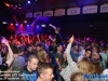 20170923sfkpjoudenbosch353