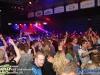 20170923sfkpjoudenbosch356