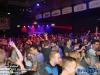 20170923sfkpjoudenbosch357