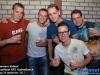 20170923sfkpjoudenbosch360