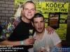 20170923sfkpjoudenbosch383