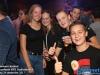 20170923sfkpjoudenbosch423