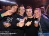 20170923sfkpjoudenbosch433